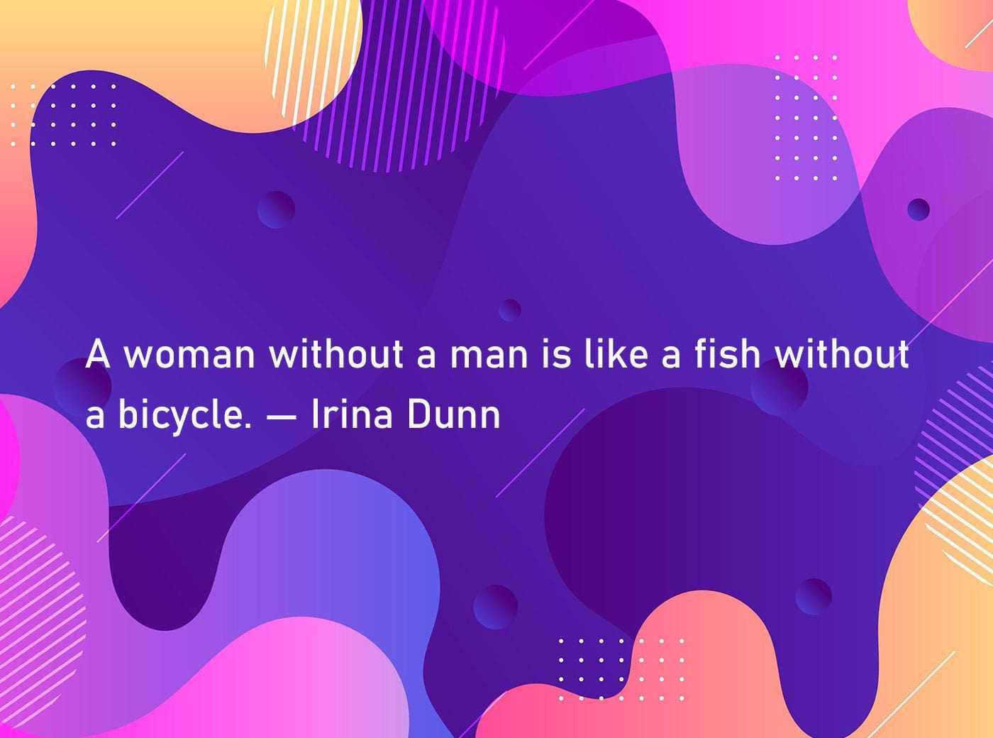 নারীবাদ